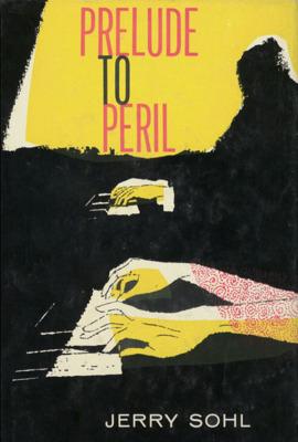 Prelude to Peril