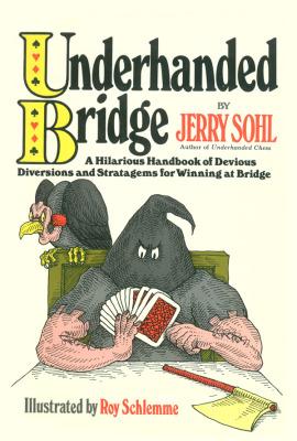 Underhanded Bridge