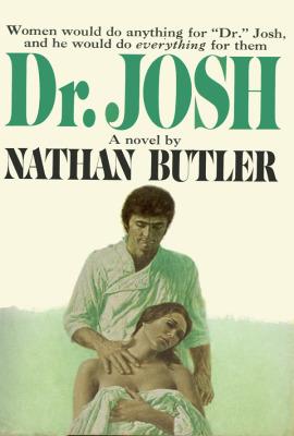 Dr. Josh