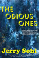 The Odious Ones, by Jerry Sohl